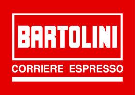 Bartolini-BRT-Assunzioni-Offerte-Lavoro