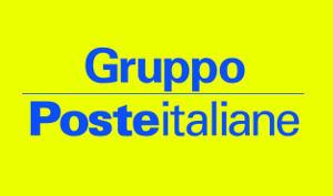 Poste Italiane Posizioni Aperte