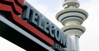 Telecom-Italia-Offerte-Lavoro-Assunzioni