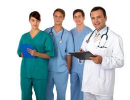 assunzioni-medici-infermieri-oss