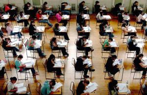 assunzioni-scuola-2016-concorso-pubblico