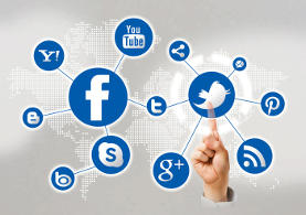 cercare-lavoro-internet-social-network