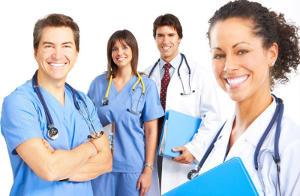 concorso-pubblico-infermieri-medici-oss