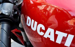 ducati-assunzioni-2016
