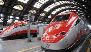 ferrovie-dello-stato-assunzioni-laureati