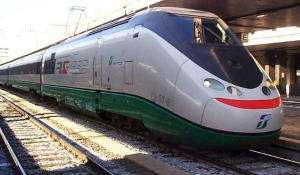 ferrovie-dello-stato-assunzioni-offerte-lavoro