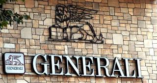 generali-assunzioni-offerte-di-lavoro