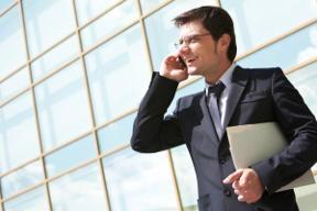 offerte-lavoro-agenti-di-vendita