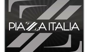 piazza-italia-assunzioni-e-offerte-di-lavoro