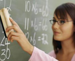 scuola-assunzioni-insegnanti-docenti
