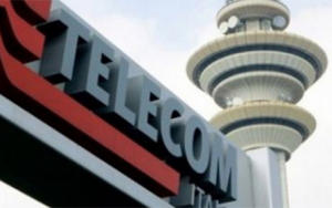 telecom-assunzioni-2016