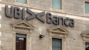 ubi-banca-assunzioni-ed-offerte-di-lavoro