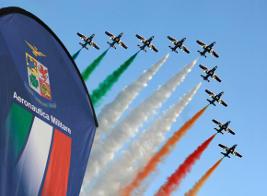 Concorso-Aeronautica-Militare-2016