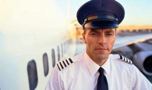 assunzioni-2016-piloti-e-assistenti-volo