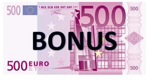 bonus-studenti-2016-500-euro-18-anni