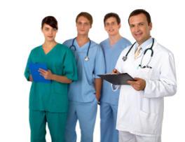 concorsi-medici-infermieri-2016