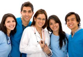 concorsi-pubblici-infermieri-in-scadenza