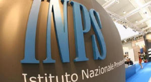 concorso-INPS-2016