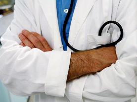 concorso-pubblico-infermieri-medici-2016