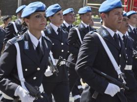 concorso-pubblico-polizia-2016