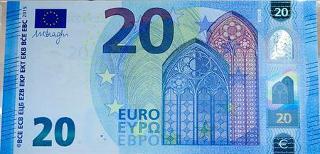 nuova-20-euro-2015-2016