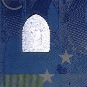 nuova-20-euro-finestra-europa