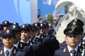 Concorso-Polizia-2016
