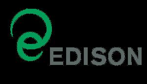 Edison-assunzioni-2016