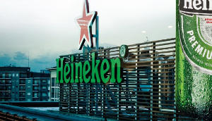heineken-assunzioni-offerte-lavoro