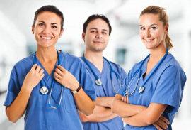 oss-concorso-operatore-socio-sanitario