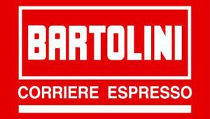 BRT-bartolini-offerte-lavoro-assunzioni