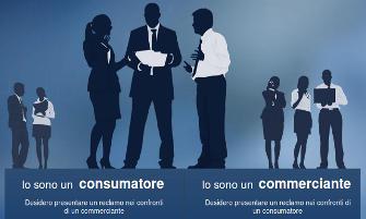 ODR-e-commerce-come-funziona