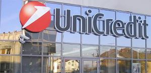 UniCredit-Lavoro-Assunzioni-2017