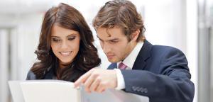 assunzioni-consulenti-vendita
