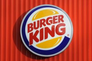 burger-king-assunzioni-2016-2017