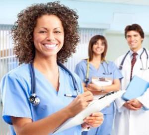come-diventare-oss-operatore-socio-sanitario