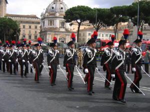 concorso-carabinieri-vfp1-vfp4