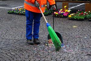 concorso-pubblico-comune-operatori-ecologici
