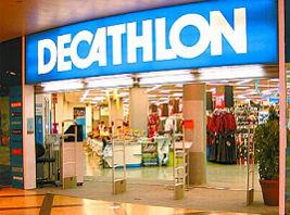 decathlon-assunzioni-addetti-vendite