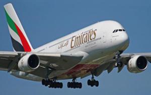emirates-assunzioni-assistenti-volo