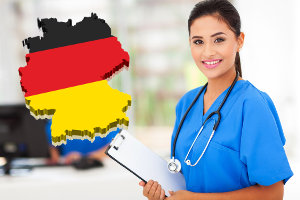 infermieri-offerte-lavoro-germania