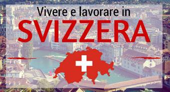 lavorare-svizzera-professioni-richieste
