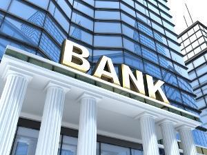 lavoro-banca-mediolanum-assunzioni