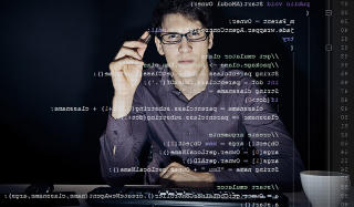 lavoro-programmatori-sviluppatori-web