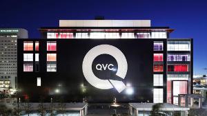 qvc-assunzioni-offerte-lavoro