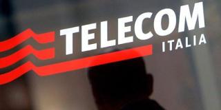 telecom-posizioni-aperte