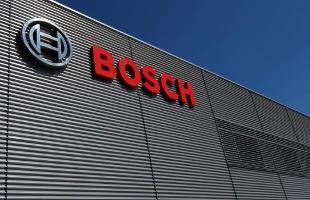 Bosch-Offerte-Lavoro-Stage-Tirocini