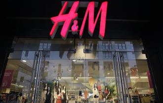 H&M-Lavora-Con-Noi