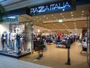 Piazza-Italia-Assunzioni-Posizioni Aperte