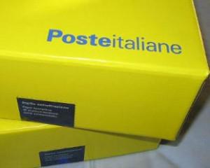 Poste-Italiane-Tracking